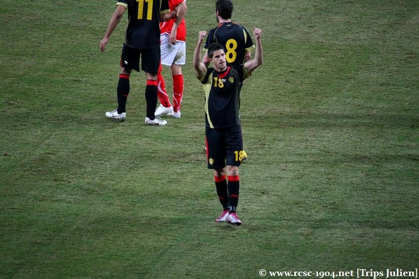 Autriche - Belgique [Photos][0-2] 1103271147391275787888553