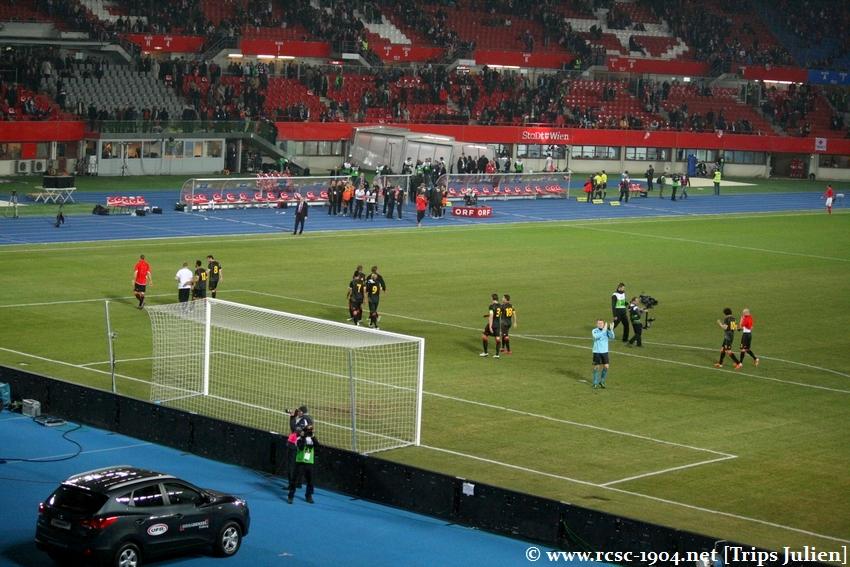 Autriche - Belgique [Photos][0-2] 1103271151231275787888604