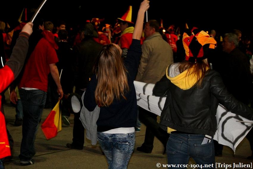 Autriche - Belgique [Photos][0-2] 1103271153381275787888616