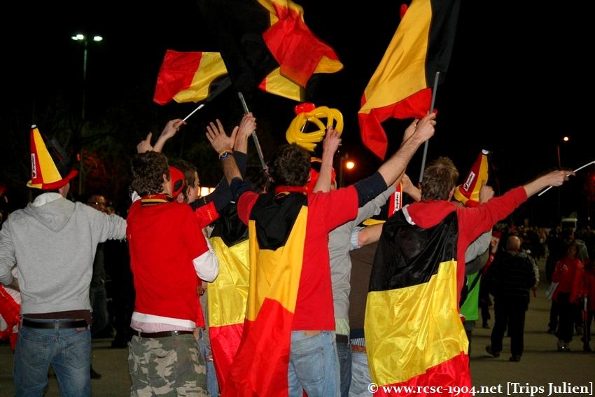 Autriche - Belgique [Photos][0-2] 1103271153491275787888617
