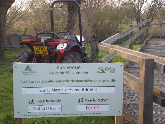 Wat is volgens u de plaats van het Nederlands in Frans Vlaanderen? - Pagina 2 110328053025970737897194