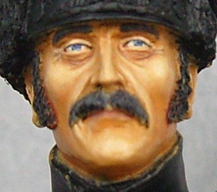 Grenadier de la GI (mini buste Historex) 110328061057699797897552