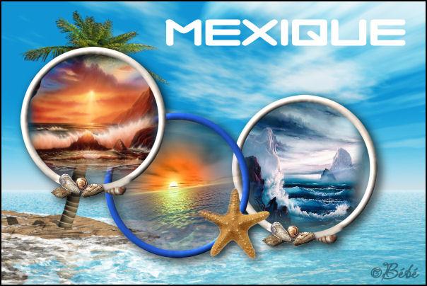 Le mexique 110329042417195537903124