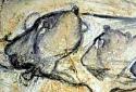 Histoire de l'Ardèche, de l'antiquité à nos jours.. dans t) L'ARDECHE MOUN POI 110330062208673837909447