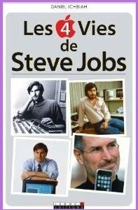 Apple : Une biographie de Steve Jobs… 1103301015501200807906752