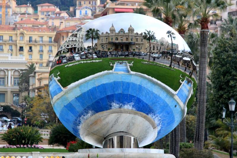 Casino de Monte Carlo + Ajout 11033007583945327906362