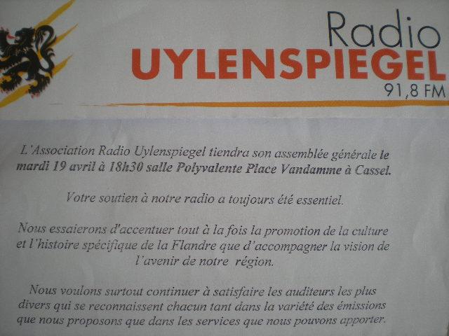Radio Uylenspiegel - Pagina 4 110401092922970737921964