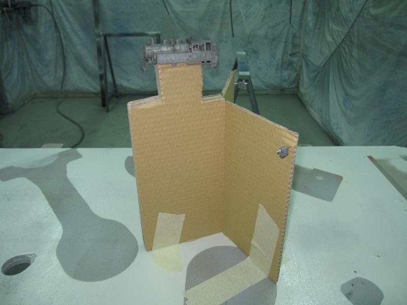 Peinture TM 800 110402104531992677927701