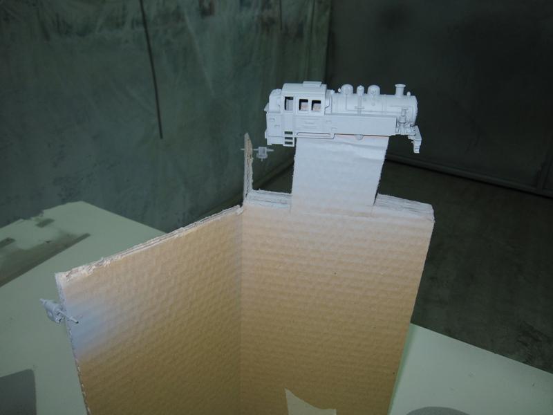Peinture TM 800 110402104532992677927705