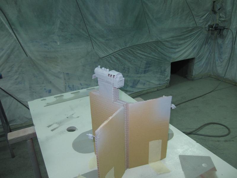 Peinture TM 800 110402104532992677927706