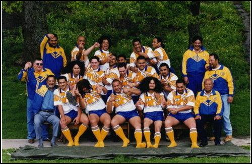 Le rugby à Niue dans la réalité: photos 110402021524906447924536