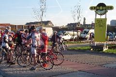 11_03_Ronde - DSC02559