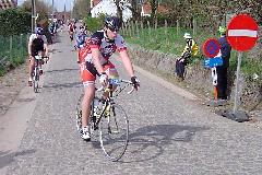 11_03_Ronde - DSC02608