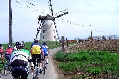 11_03_Ronde - DSC02623