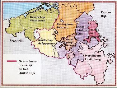 Oude kaarten, gravures en tekeningen van Frans-Vlaanderen - Pagina 2 110404093821970737939569