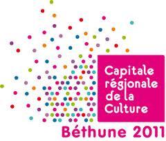 """""""Bethune 2011"""" culturele hoofdstad van Noord-Frankrijk 110404121159970737936092"""