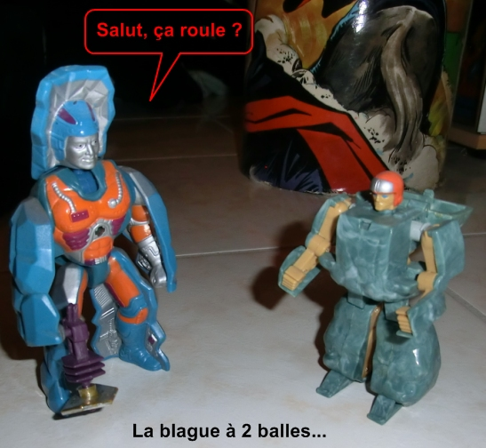 Le crossover Toys !! - Page 16 110405113408668847945487