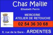 LA CHATRE - Atelier lecture publique 110406124147643127947294