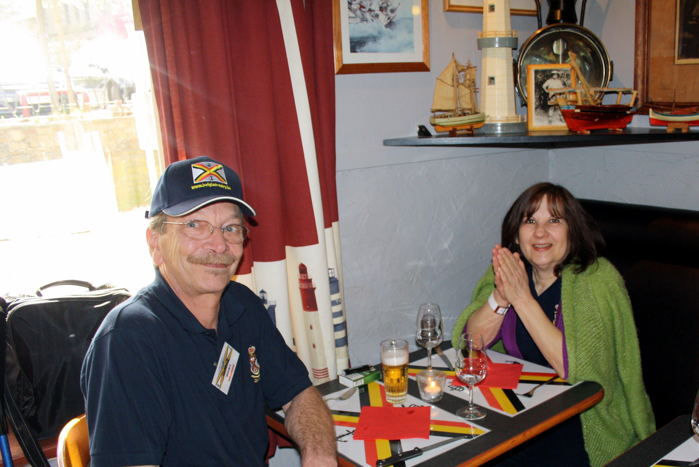 Café de la Gare à Profondeville le 9 avril - Page 6 1104110612441095837974879