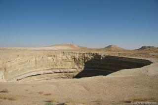 Le cratère de Darvaza dans h) LIEUX INSOLITES 110412015741673837979614