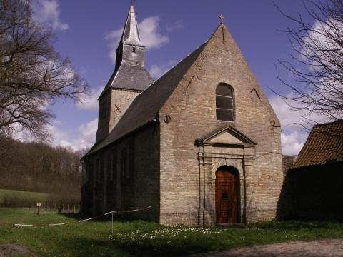 Kapellen van Frans-Vlaanderen - Pagina 2 110412111436970737978508