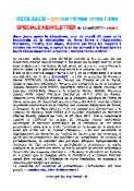 Spéciale newsletter RESILIENCE du 12 avril 2011 Mini_1104120743491139707981958