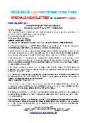 Spéciale newsletter RESILIENCE du 12 avril 2011 Mini_1104120743501139707981960