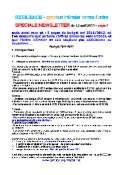 Spéciale newsletter RESILIENCE du 12 avril 2011 Mini_1104120743501139707981961