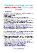 Spéciale newsletter RESILIENCE du 12 avril 2011 Mini_1104120743511139707981962