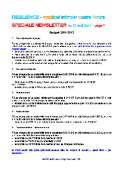 Spéciale newsletter RESILIENCE du 12 avril 2011 Mini_1104120743511139707981963