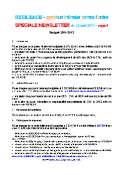 Spéciale newsletter RESILIENCE du 12 avril 2011 Mini_1104120743531139707981964