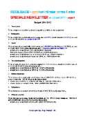 Spéciale newsletter RESILIENCE du 12 avril 2011 Mini_1104120743531139707981965