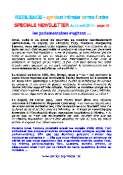 Spéciale newsletter RESILIENCE du 12 avril 2011 Mini_1104120743531139707981966