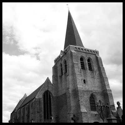 De kerken van Frans Vlaanderen - Pagina 5 110413094254970737988455