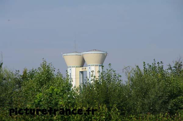 De kerken van Frans Vlaanderen - Pagina 5 110415105335970737997984