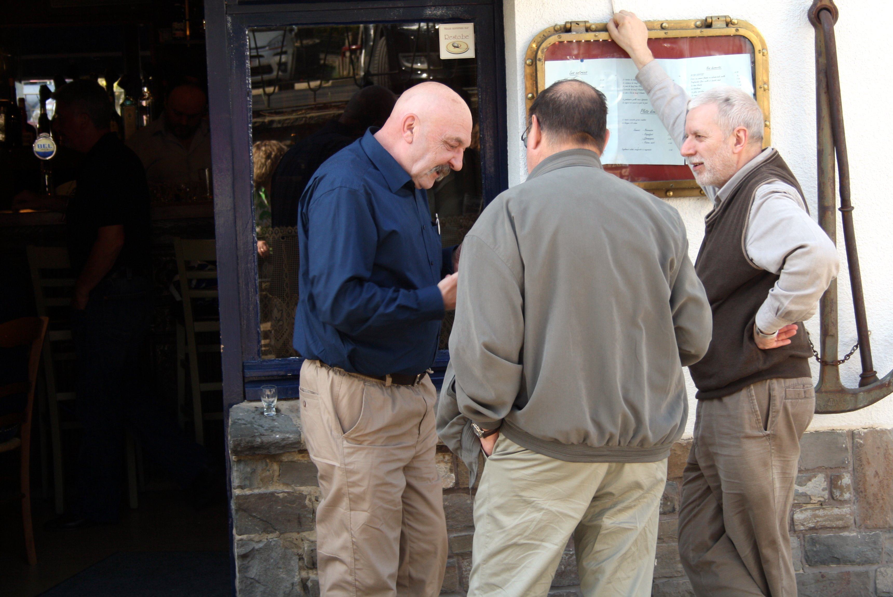 Café de la Gare à Profondeville le 9 avril - Page 12 1104160618441095838001711