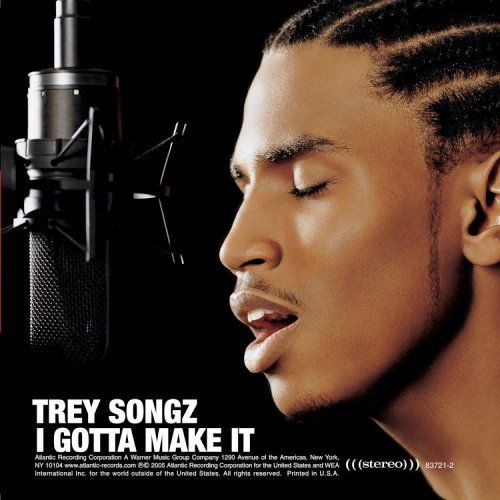 trey songz body pictures. trey songz body parts.