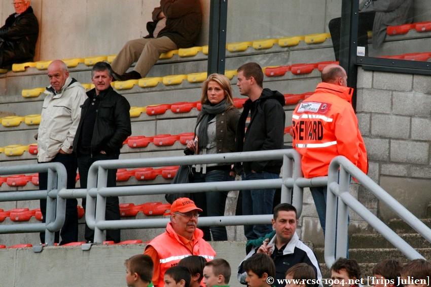 K.A.S.Eupen - R.Charleroi.S.C.[Photos] 4-2 1104170127341303258005091