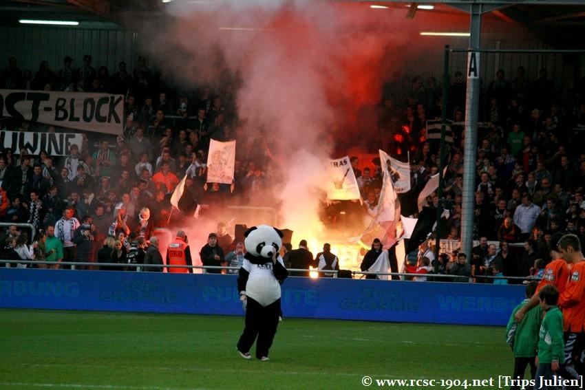K.A.S.Eupen - R.Charleroi.S.C.[Photos] 4-2 1104170128171303258005100