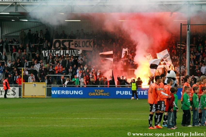 K.A.S.Eupen - R.Charleroi.S.C.[Photos] 4-2 1104170128221303258005101