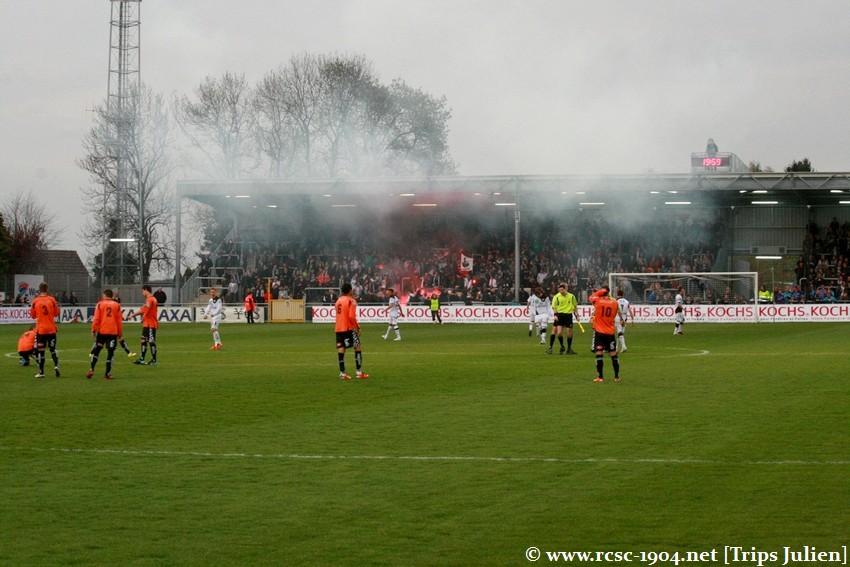 K.A.S.Eupen - R.Charleroi.S.C.[Photos] 4-2 1104170128331303258005103