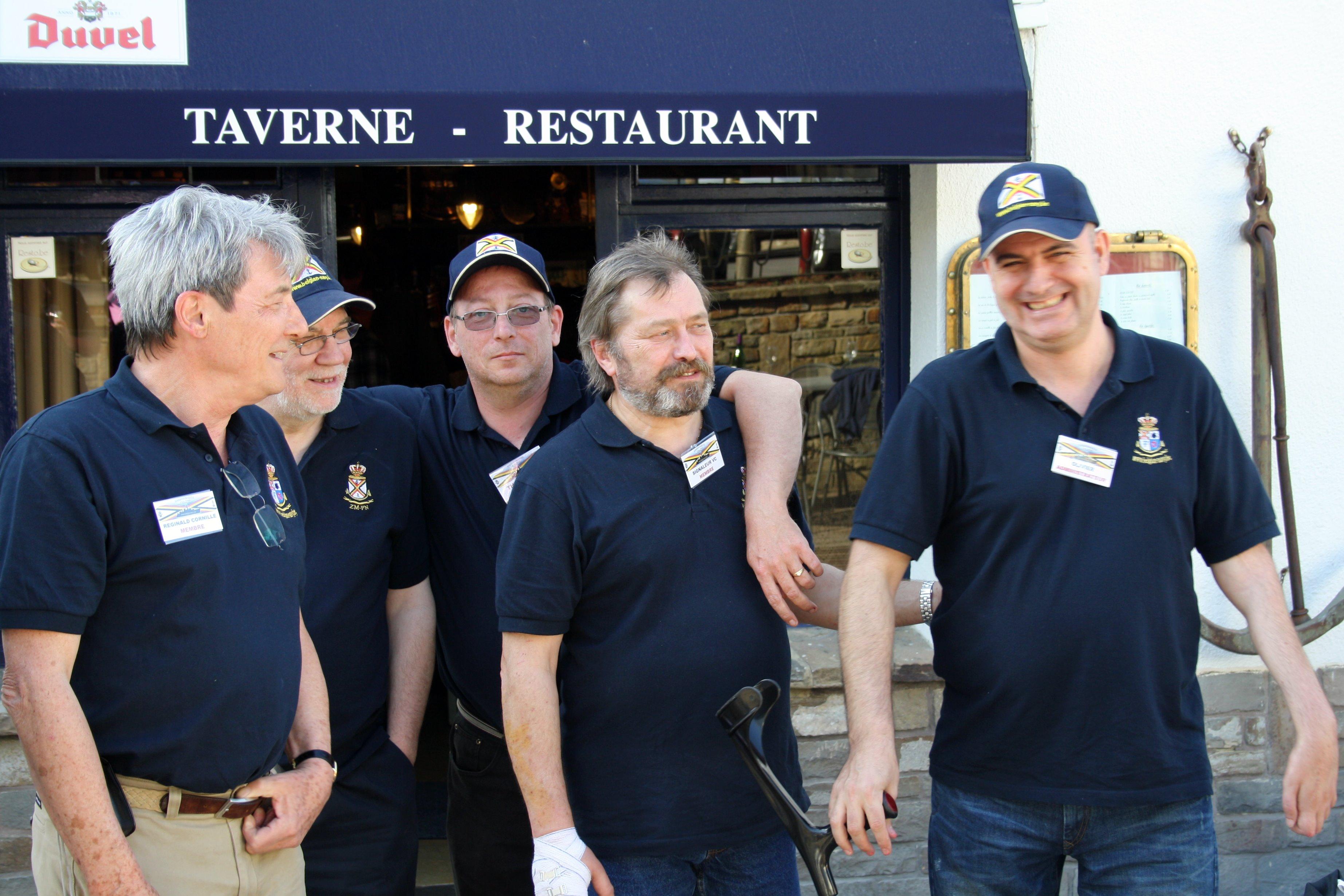 Café de la Gare à Profondeville le 9 avril - Page 12 1104170352051095838005907