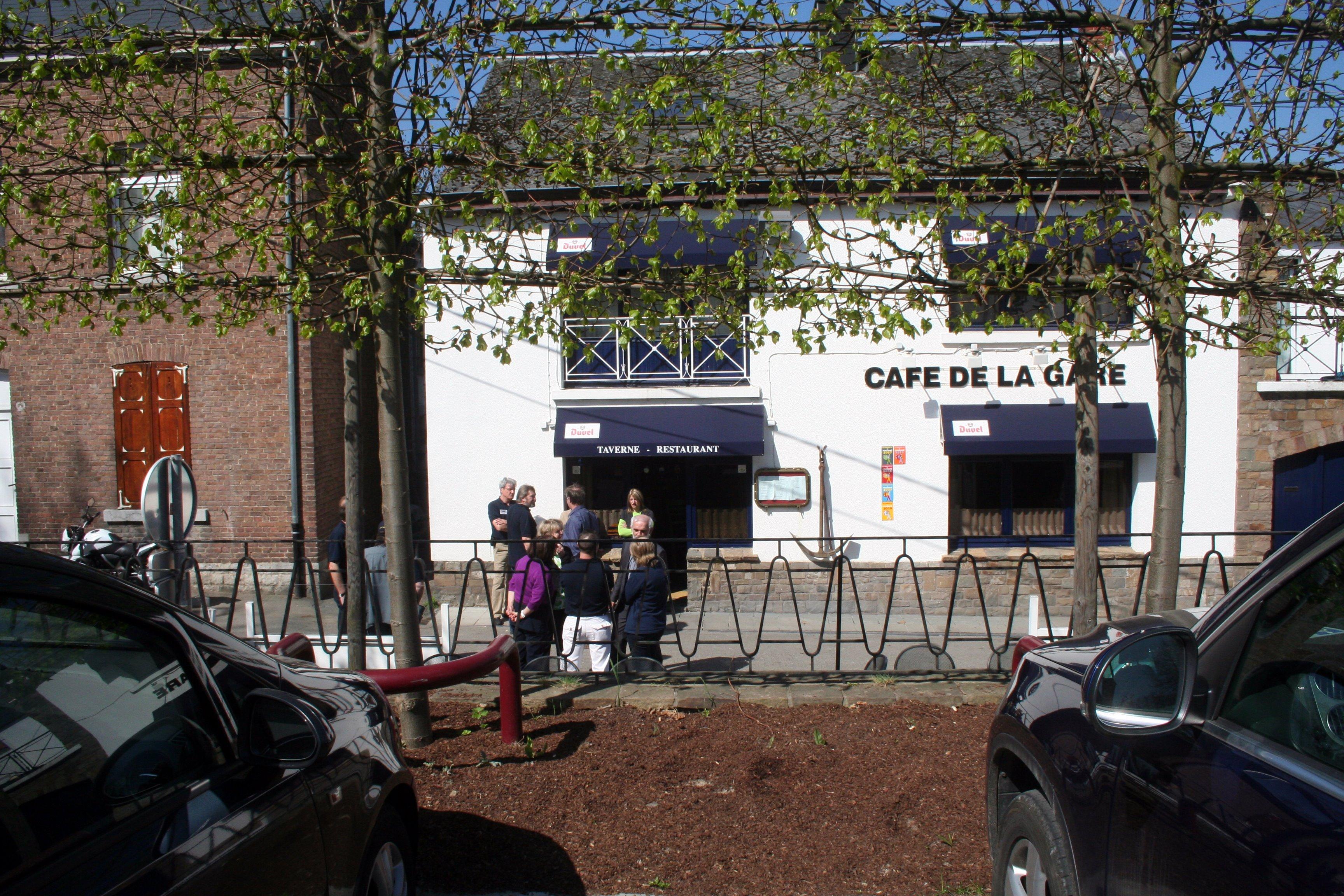 Café de la Gare à Profondeville le 9 avril - Page 13 1104170608541095838006734