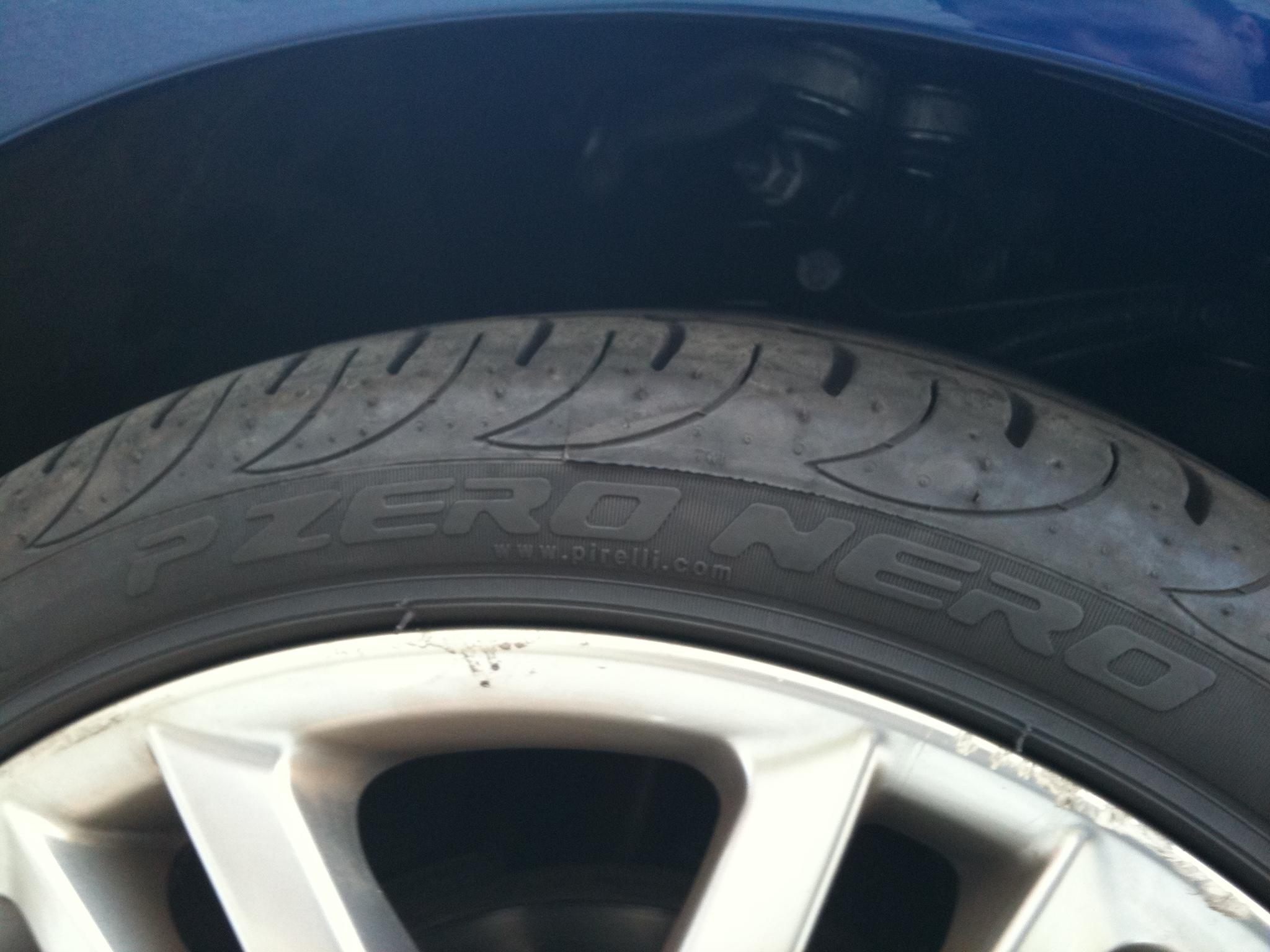 http://nsm05.casimages.com/img/2011/04/17//110417075951170698007732.jpg