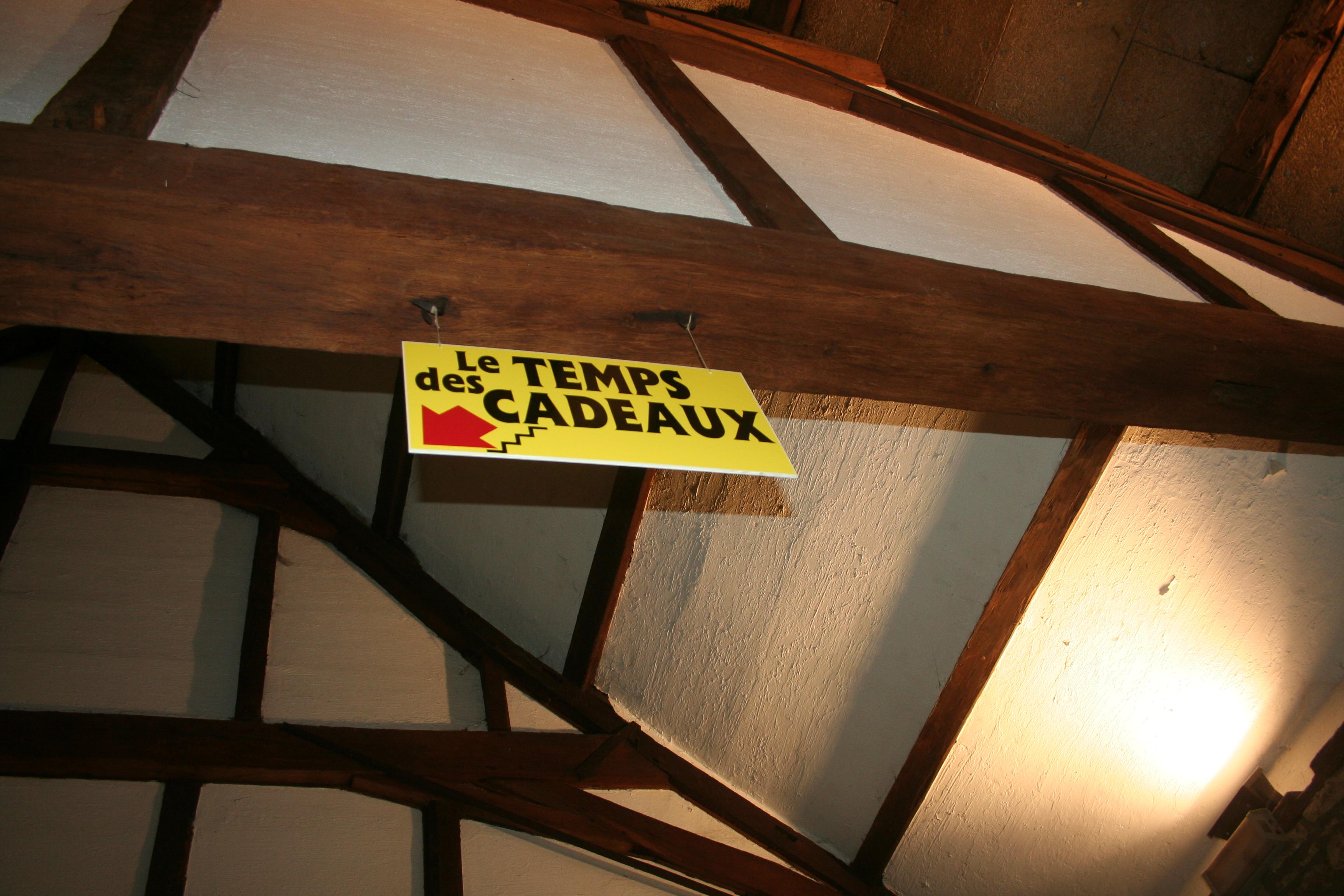Café de la Gare à Profondeville le 9 avril - Page 14 1104170816321095838007847