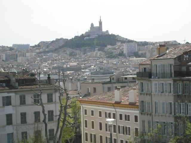 Marseille Metz en TGV - photos prises au vol ... 1104171055481251408009218