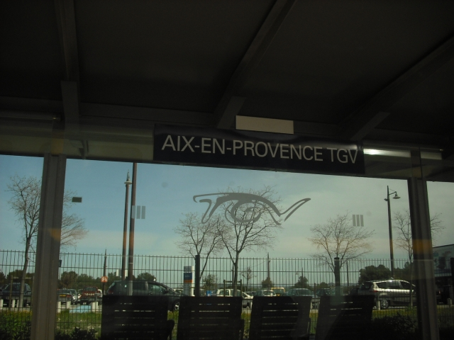 Marseille Metz en TGV - photos prises au vol ... 1104171056181251408009222