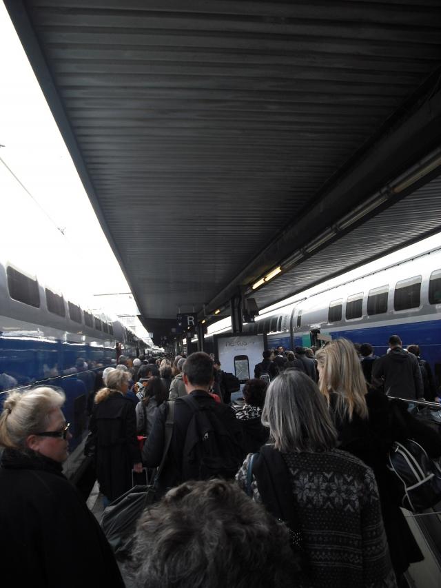 Marseille Metz en TGV - photos prises au vol ... 1104171057221251408009229