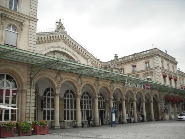 Marseille Metz en TGV - photos prises au vol ... 1104171057551251408009231