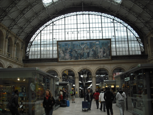 Marseille Metz en TGV - photos prises au vol ... 1104171058061251408009232